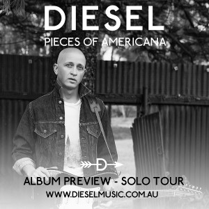 Diesel_PiecesOfAmericana_SOLO